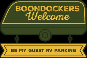 Boondockers+Welcome+Logo.png