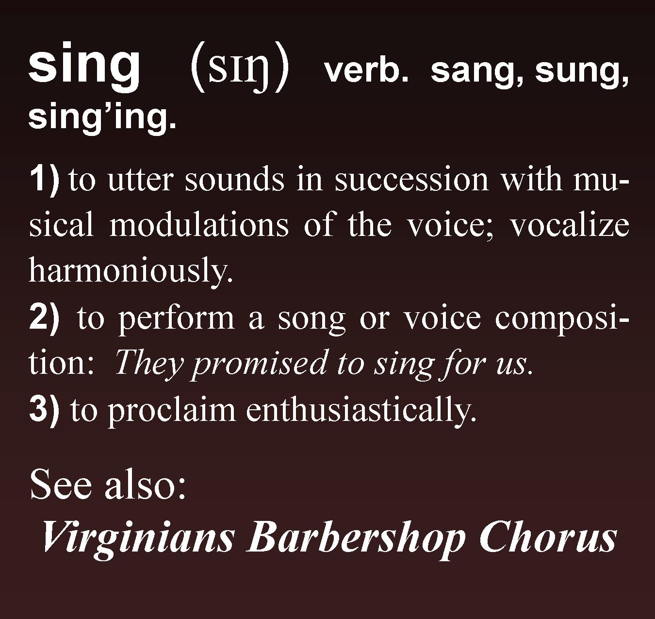 Sing 2.png