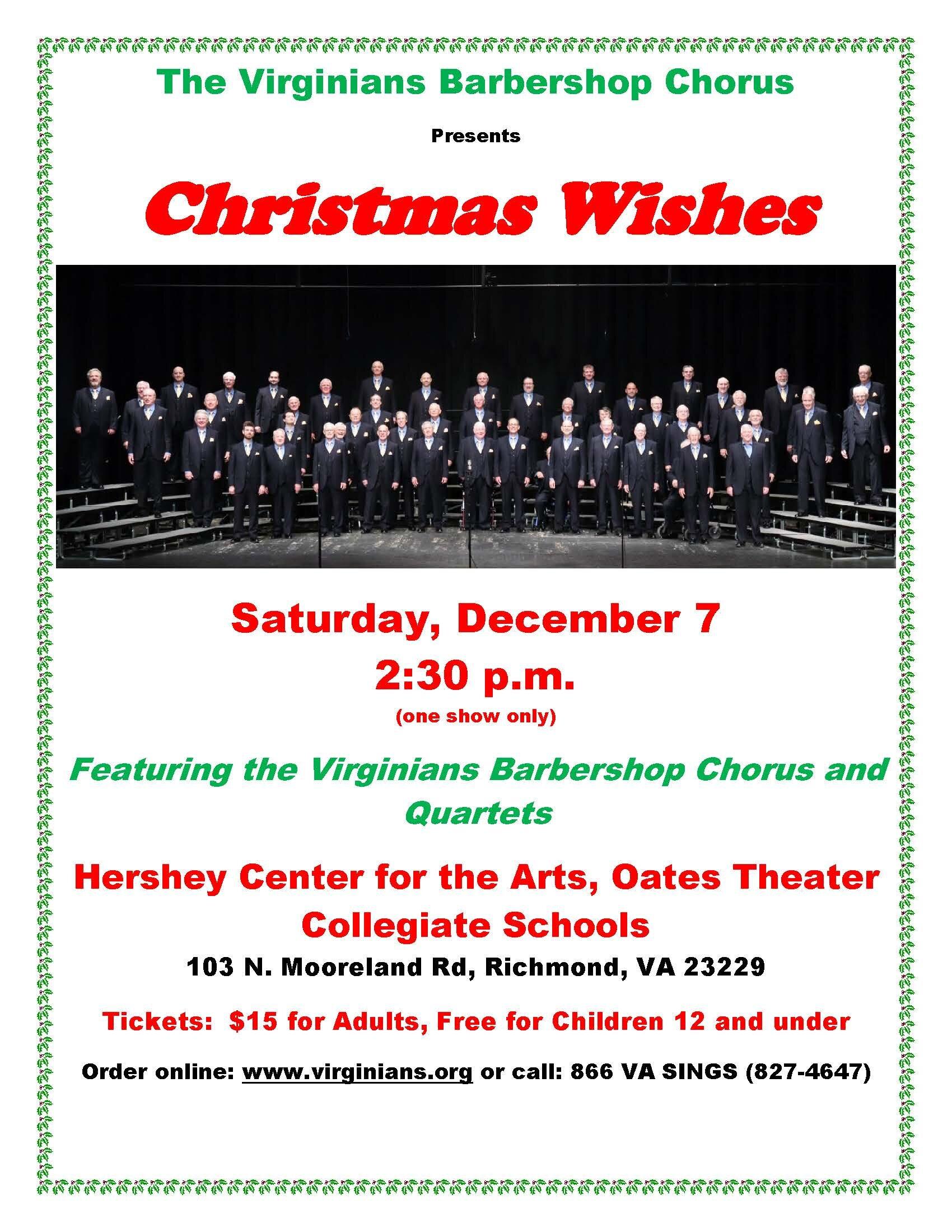 Christmas show flyer 1.jpg