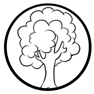 icon_round_tree.png