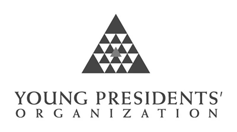 ypo-logo.jpg