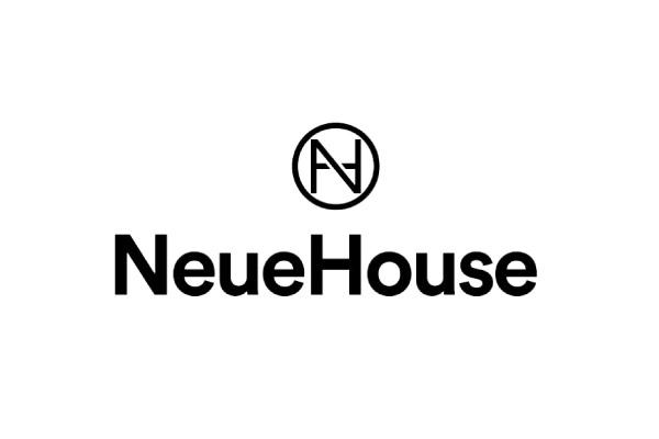 NeueHouse.jpg