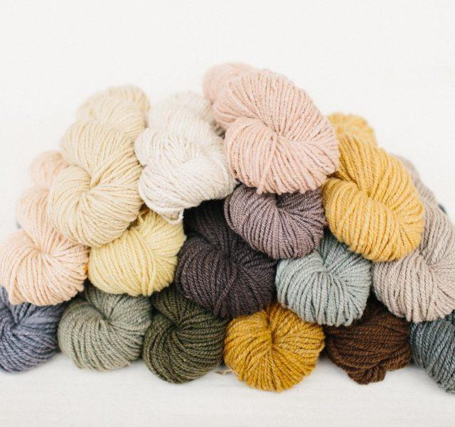 handspun-hope-yarn-640x601.jpg