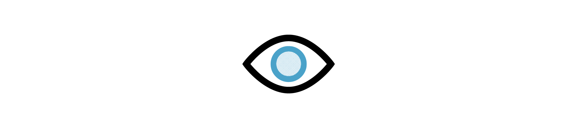 Cataract-01.png