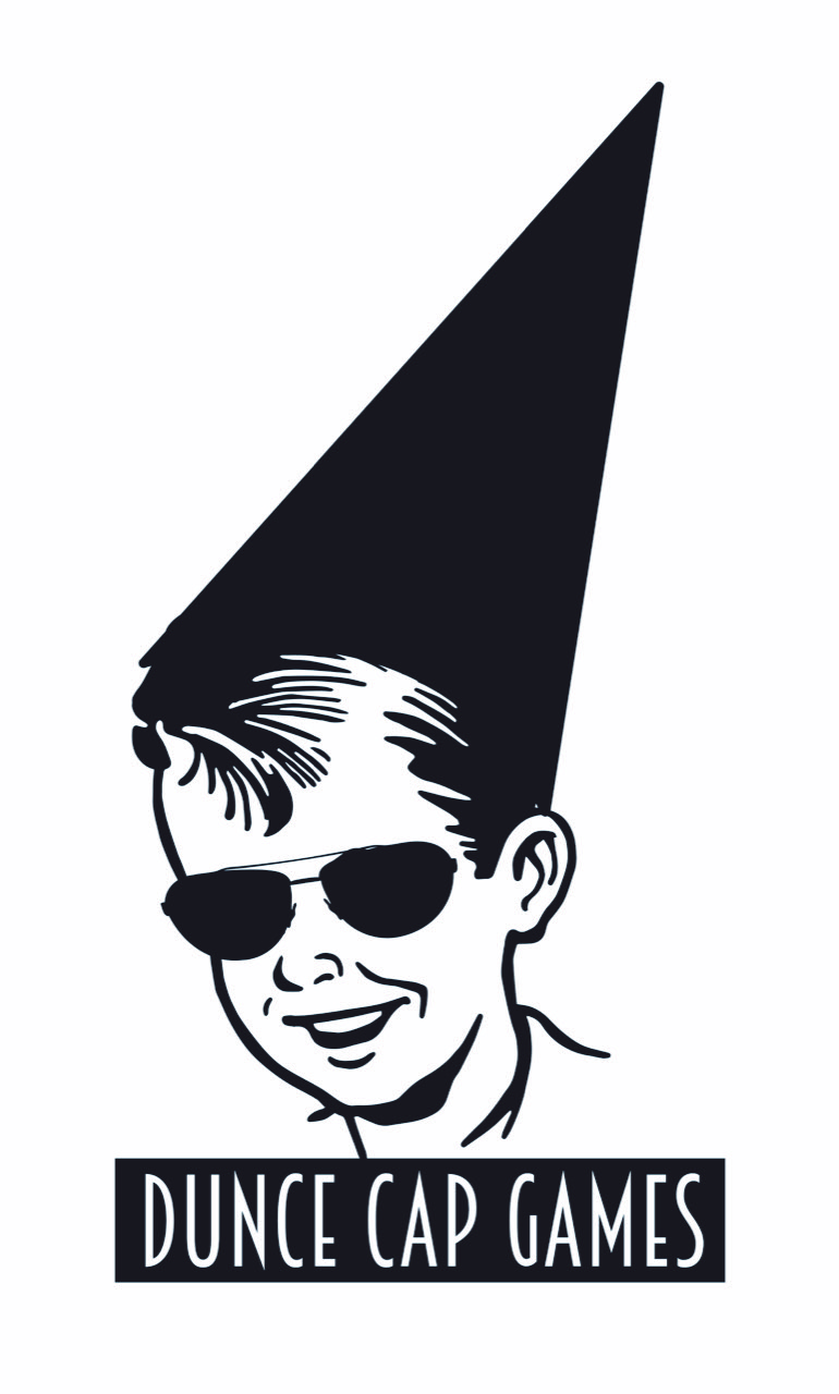 DunceCap_Logo.jpeg