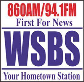 WSBS RADIO GREAT BARRINGTON.jpg