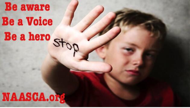Abuse stop.jpg
