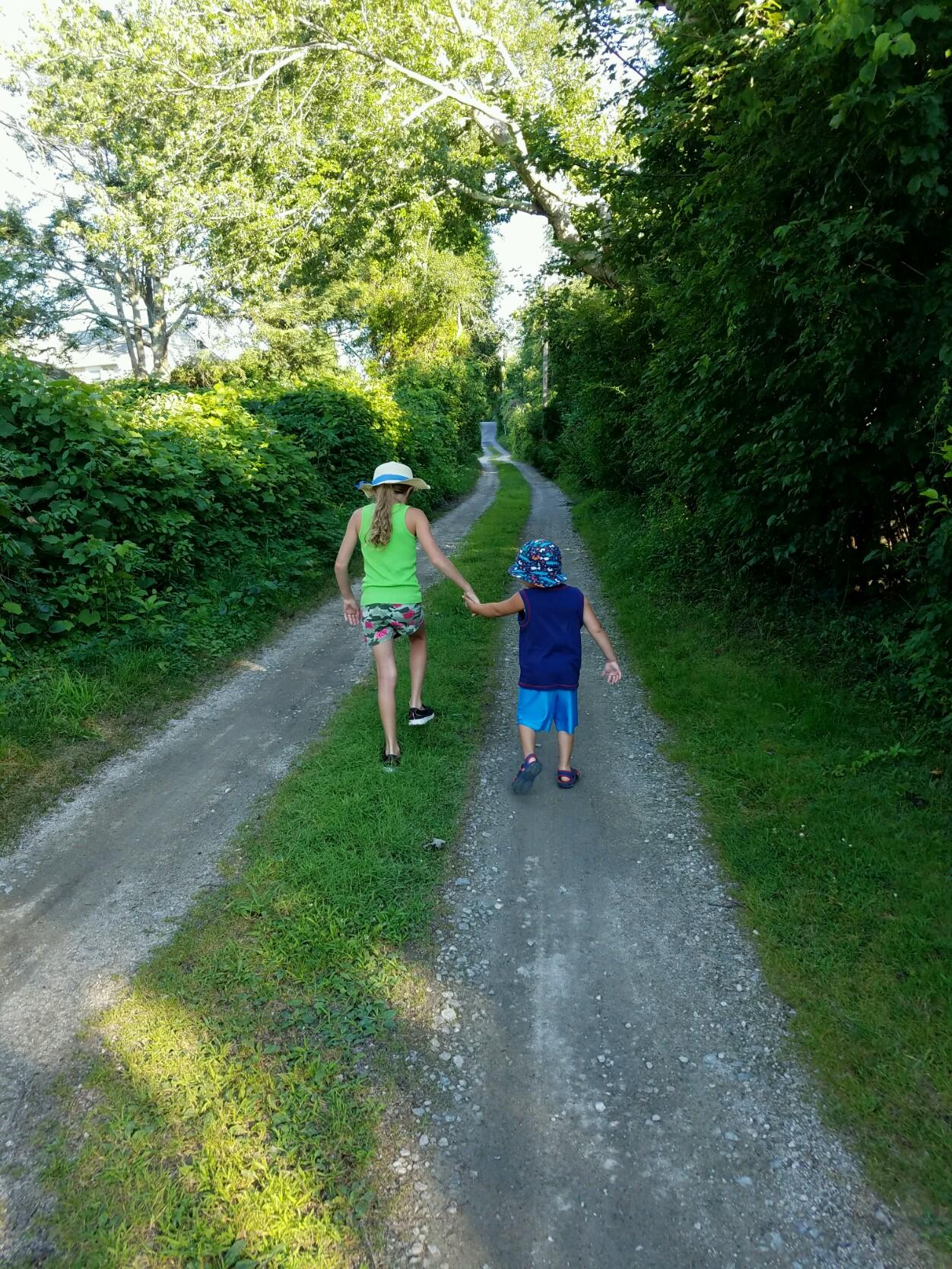 cottage walk.jpg
