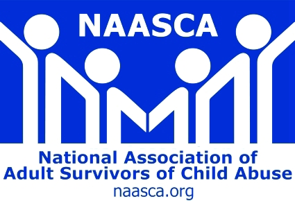 I AM THE MASSACHUSETTS NATIONAL AMBASSADOR FOR NAASCA - I AM ALSO THE REGIONAL DIRECTOR FOR THE NEW ENGLAND AREA -   WE ARE HERE TO HELP SUPPORT PEOPLE WHO CONTINUE TO STRUGGLE SILENTLY