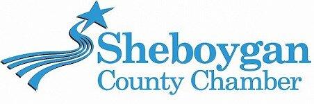 Sheboygan County Chamber Member