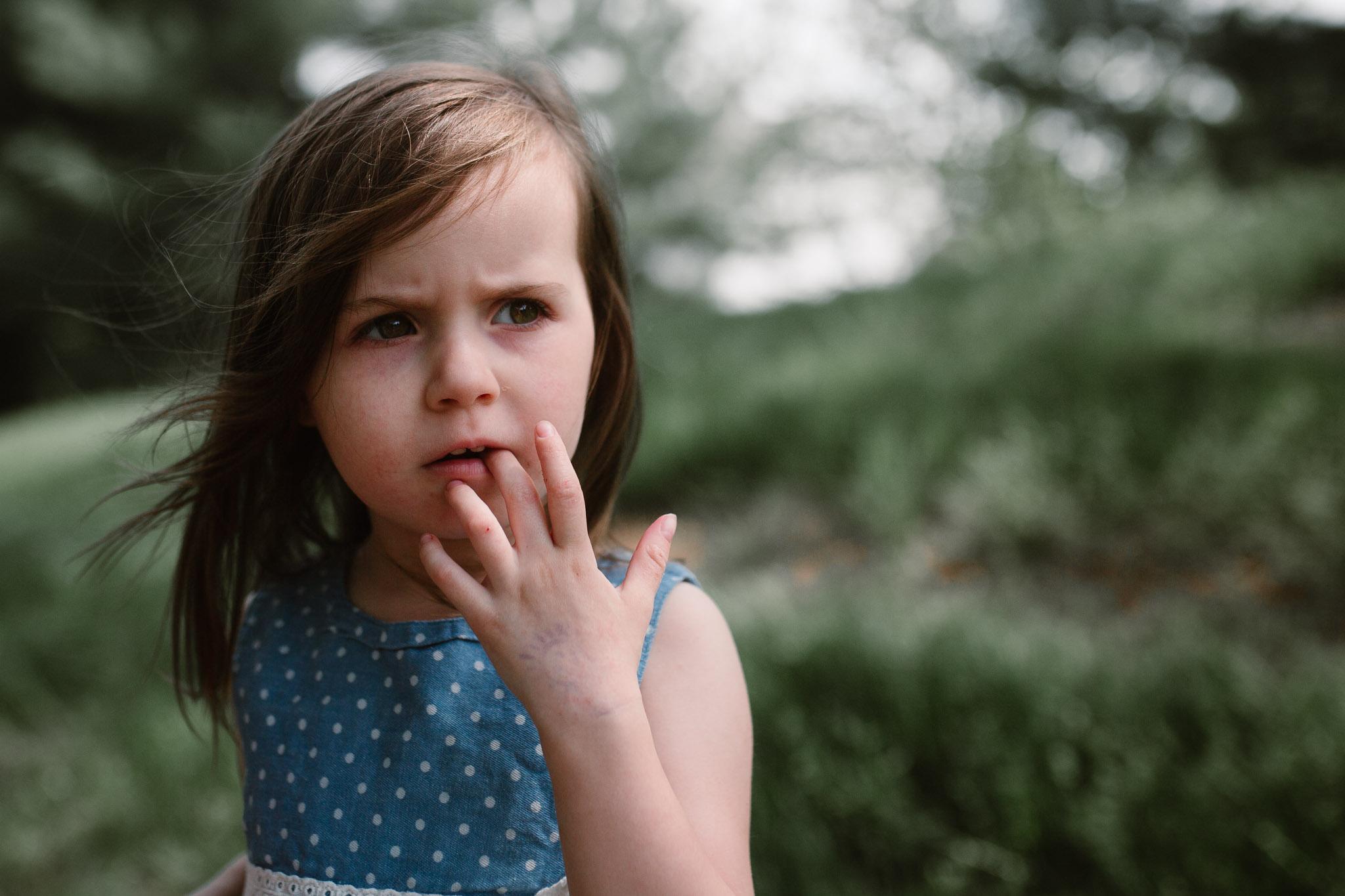 three year old portrait lifestyle childhood ashburn virginia photography