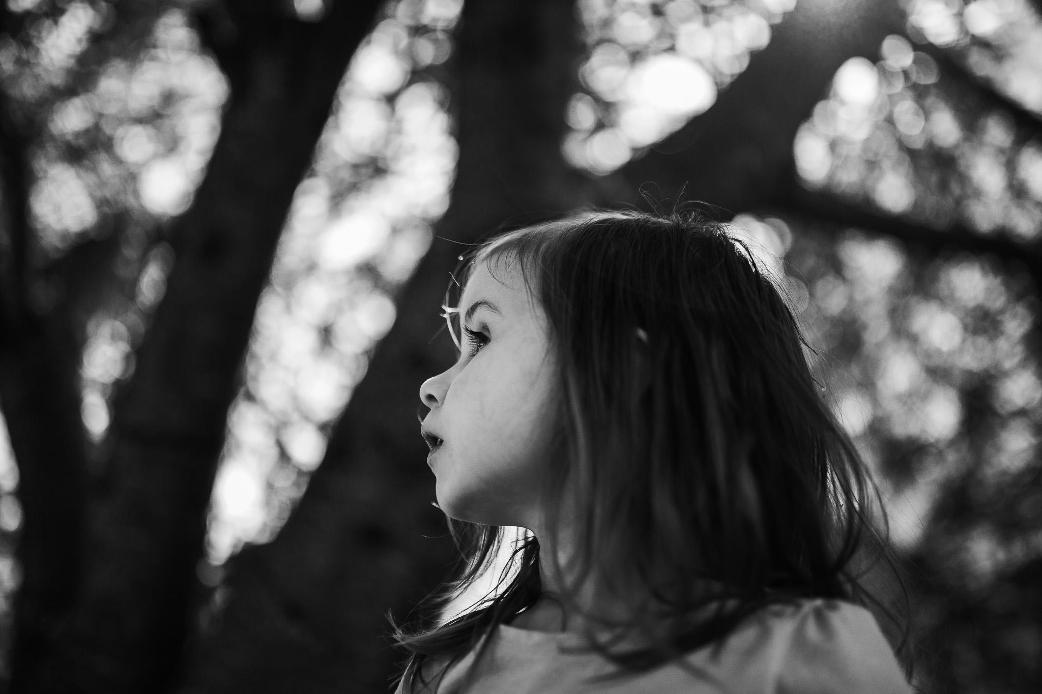 black and white toddler portrait documentary lifestyle photography ashburn virginia