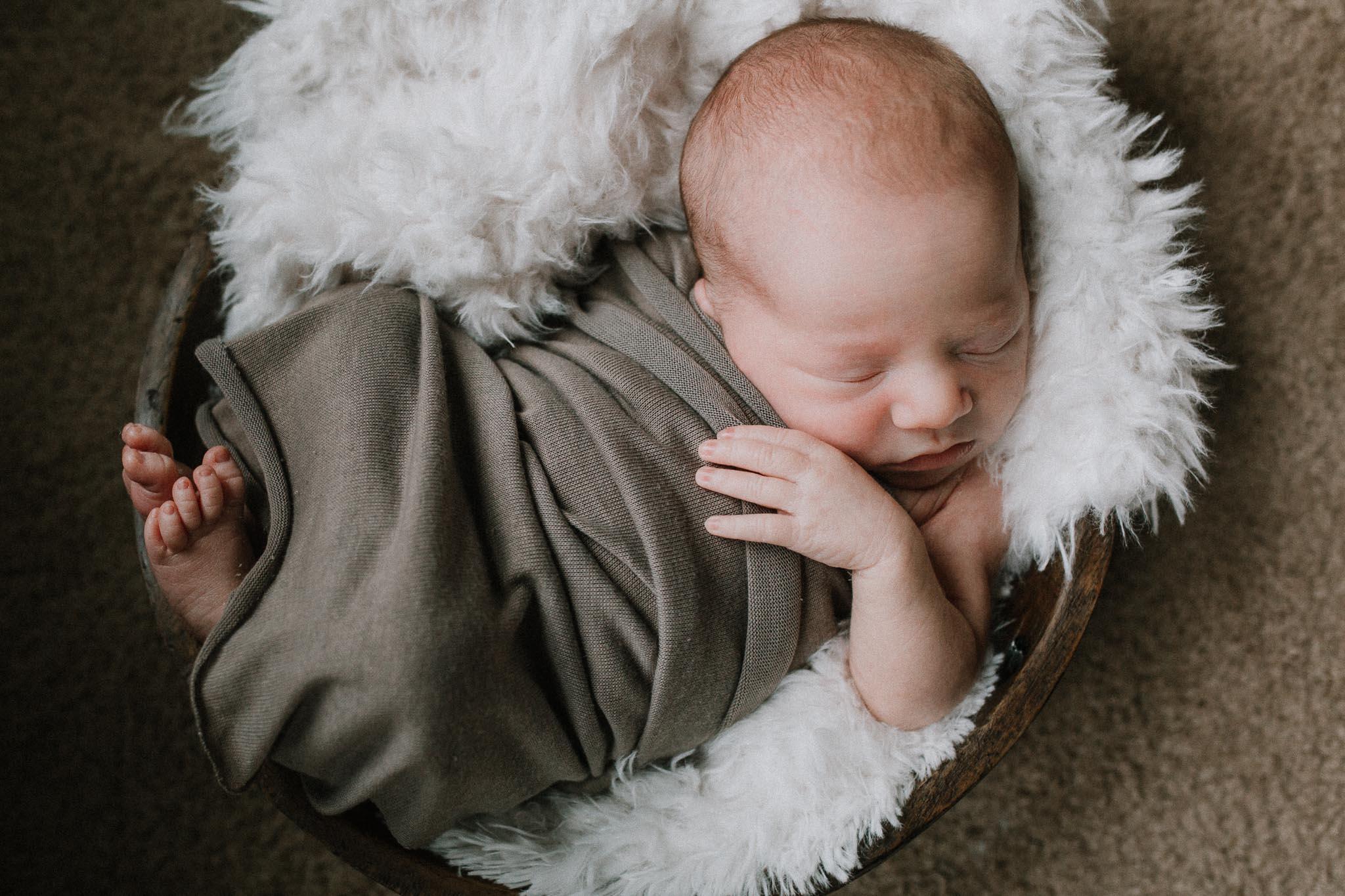 136A8143-11.jpgNewborn baby boy Ashburn Virginia Loudoun Lifestyle Posed Documentary Marti Austin Photography