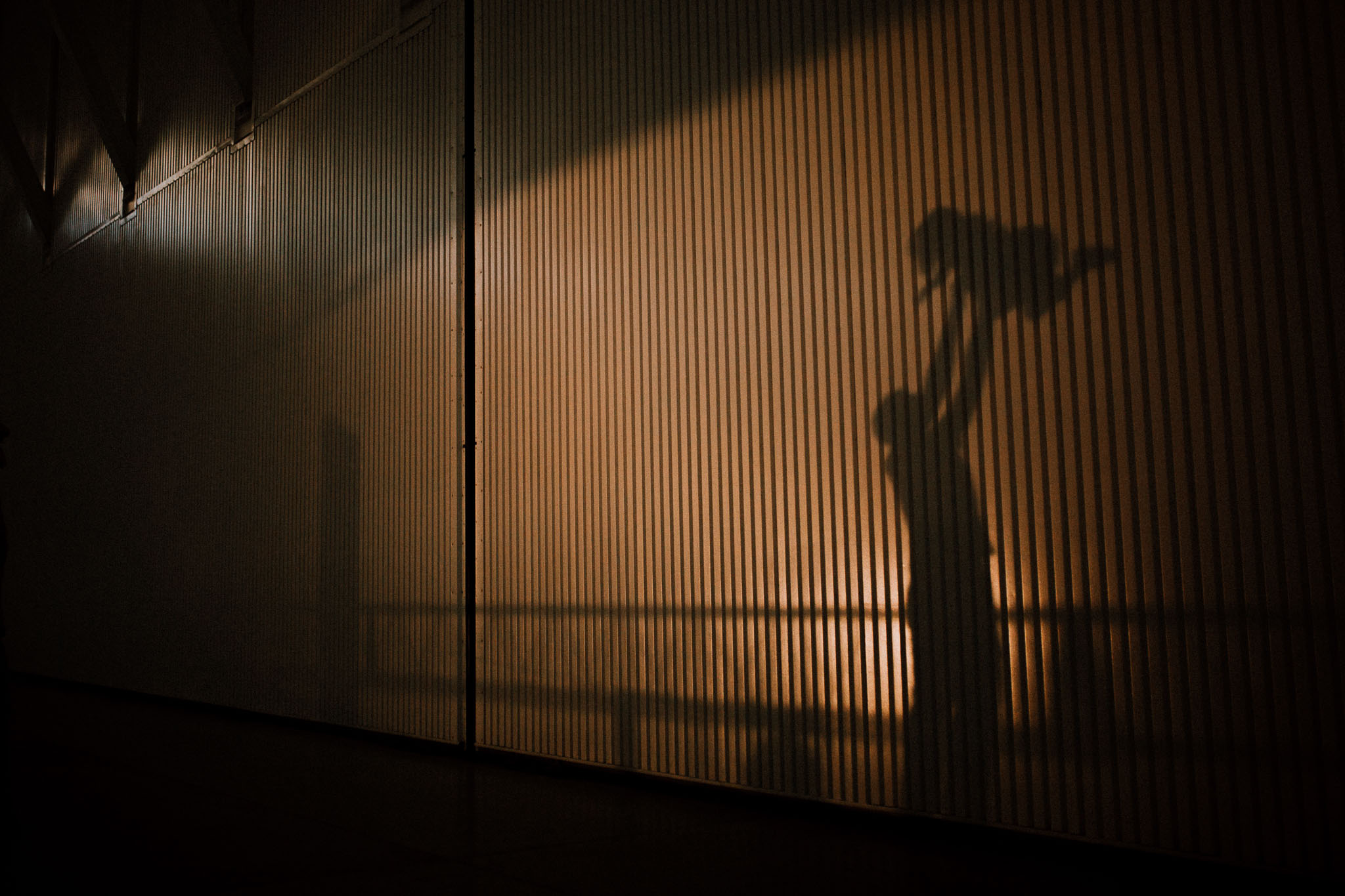 Shadow Father Daughter throw lift Udvar Hazy Air and Space Museum Toddler Girl Ashburn Virginia Lifestyle Documentary Family Marti Austin Photography