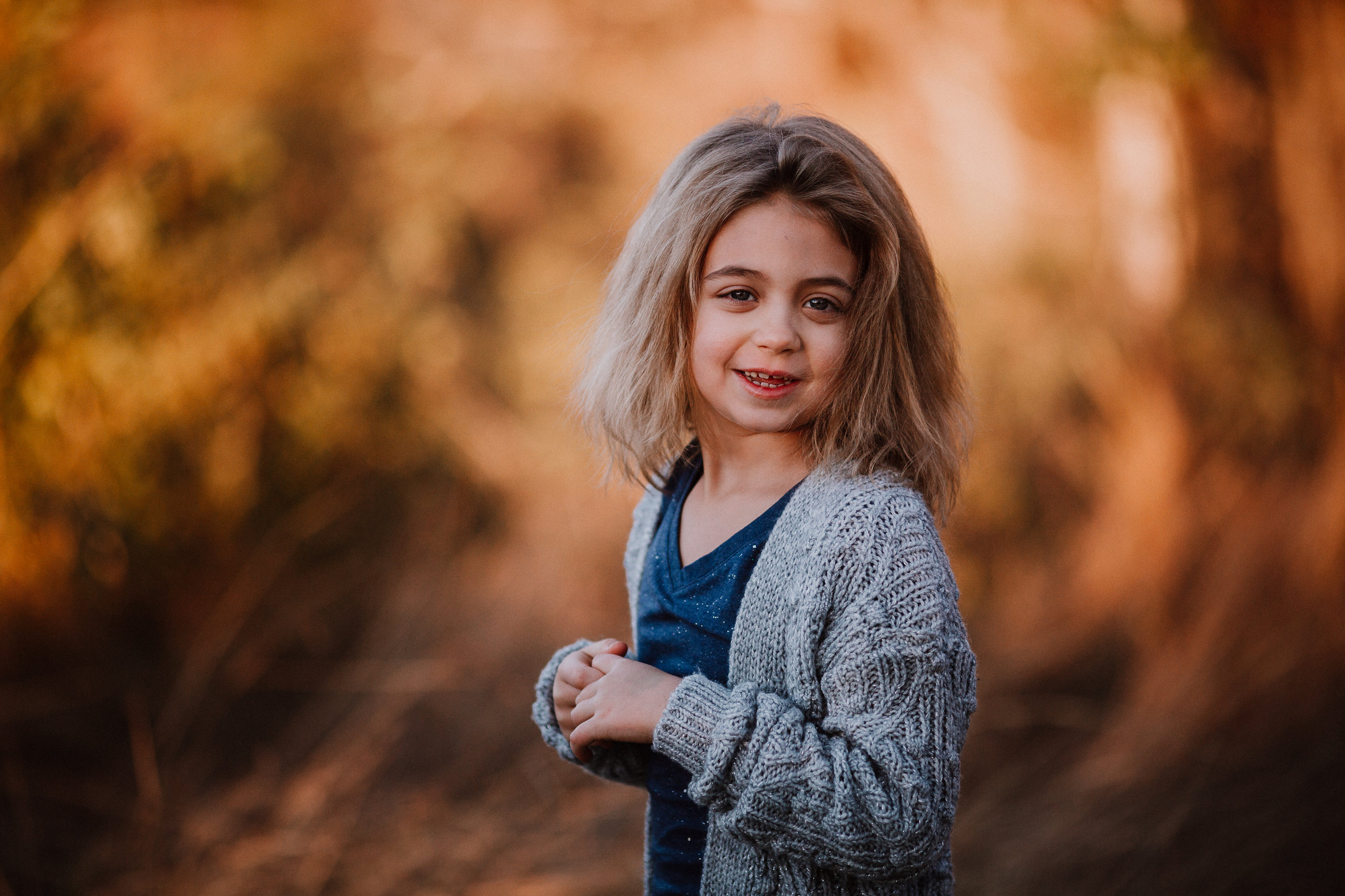girl portrait fall autumn outdoor lifestyle documentary Rust Nature Sanctuary Leesburg Loudoun Virginia Marti Austin Photography