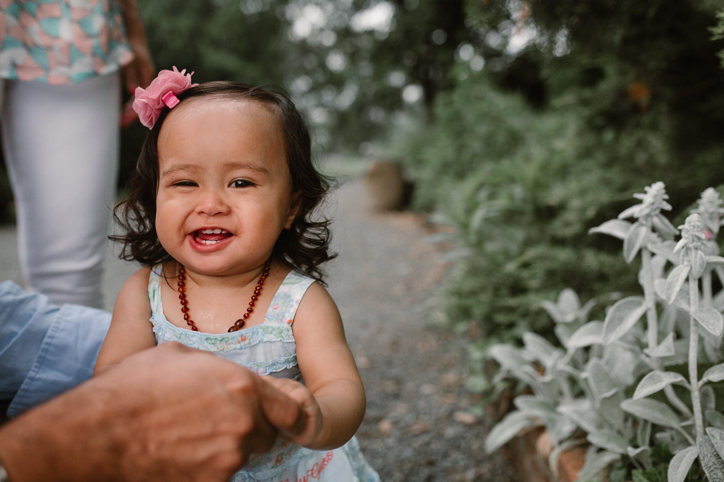 toddler baby girl morven park lifestyle documentary family Marti Austin Photography Leesburg Loudoun Virginia