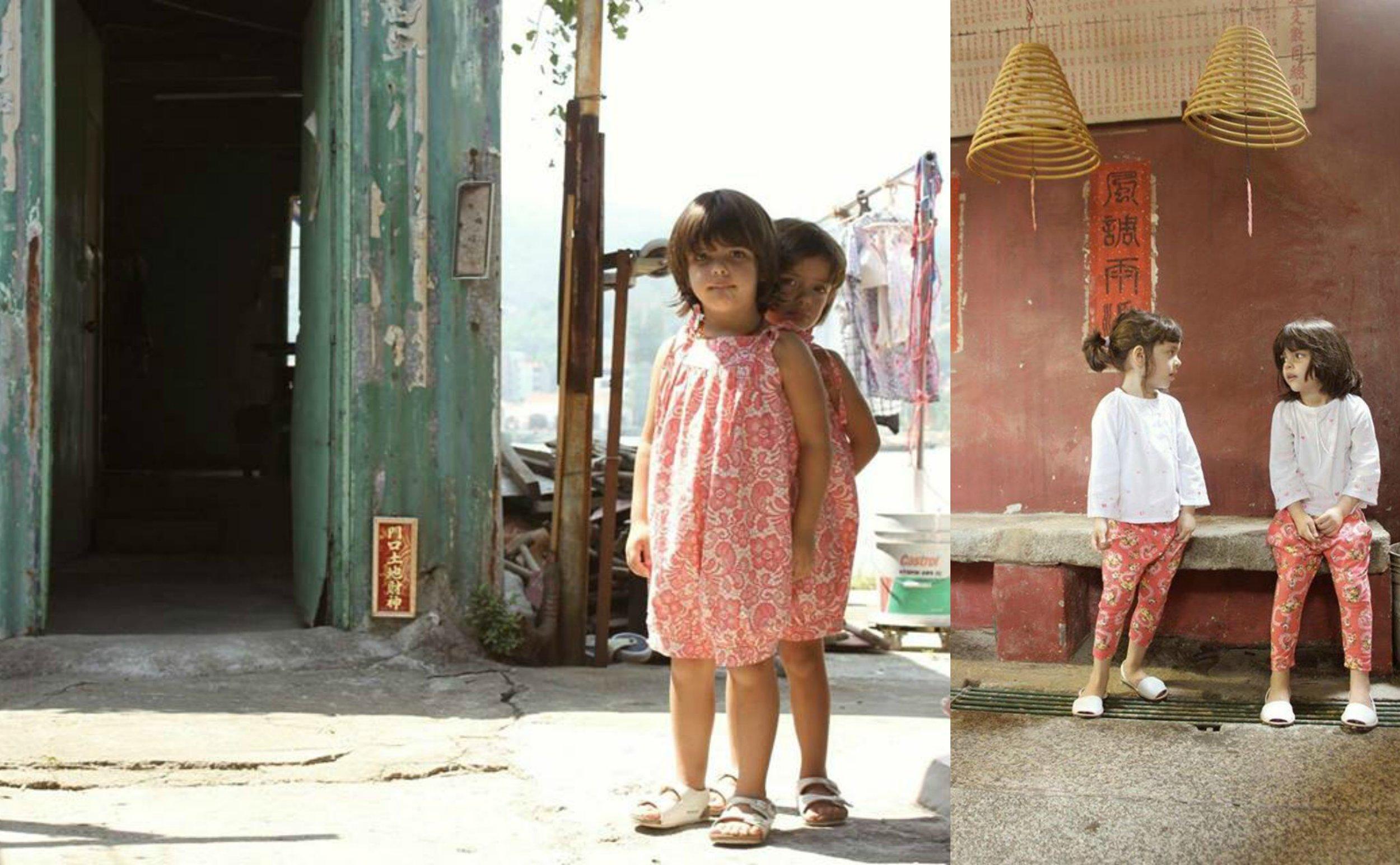 Macau 4.jpg