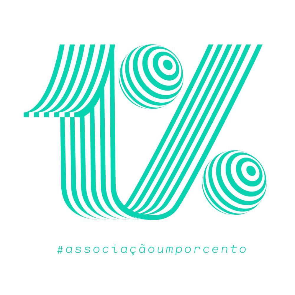 1%---logo-green.jpg