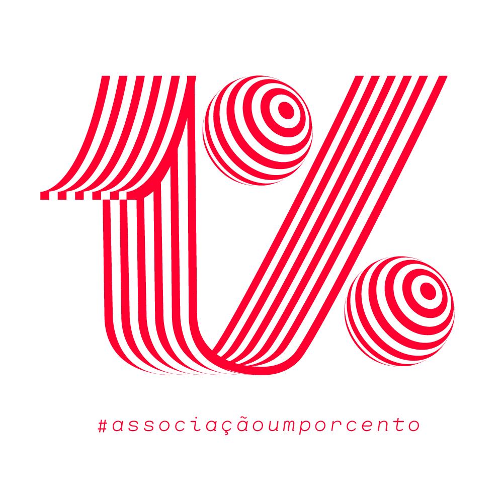 1%---logo-red.jpg