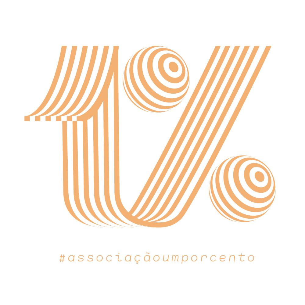 1%---logo-tangerine.jpg