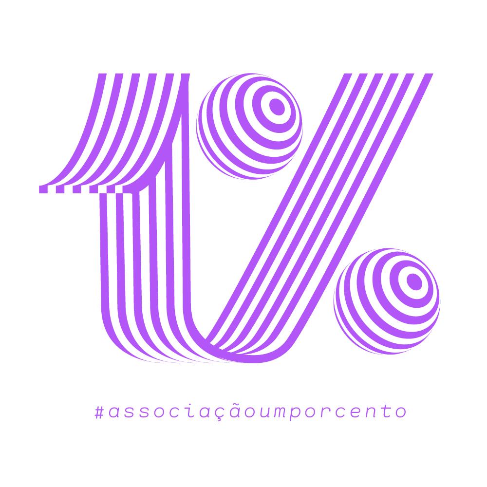 1%---logo-violet.jpg