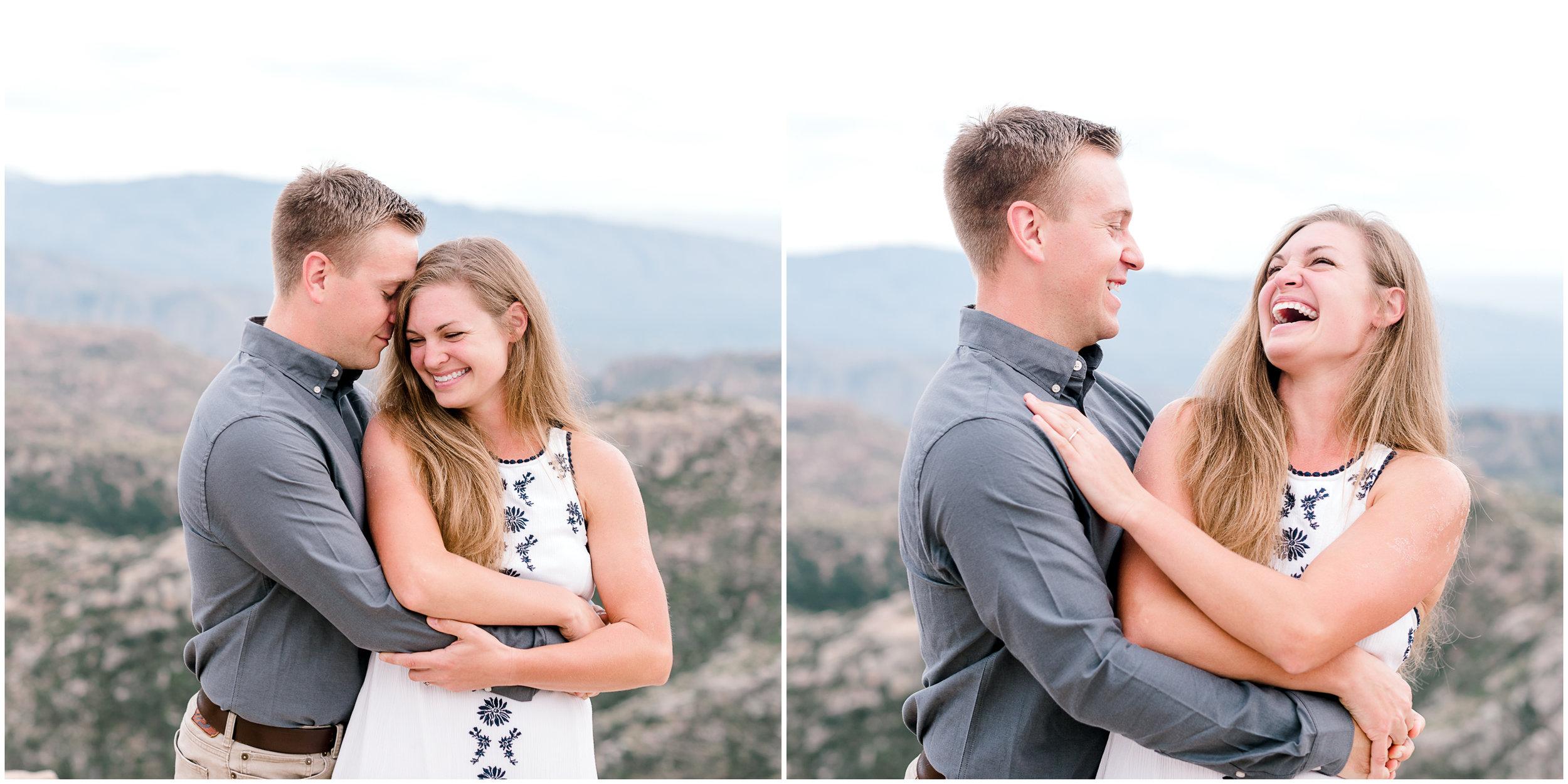 Nikki and Ben Collage.jpg