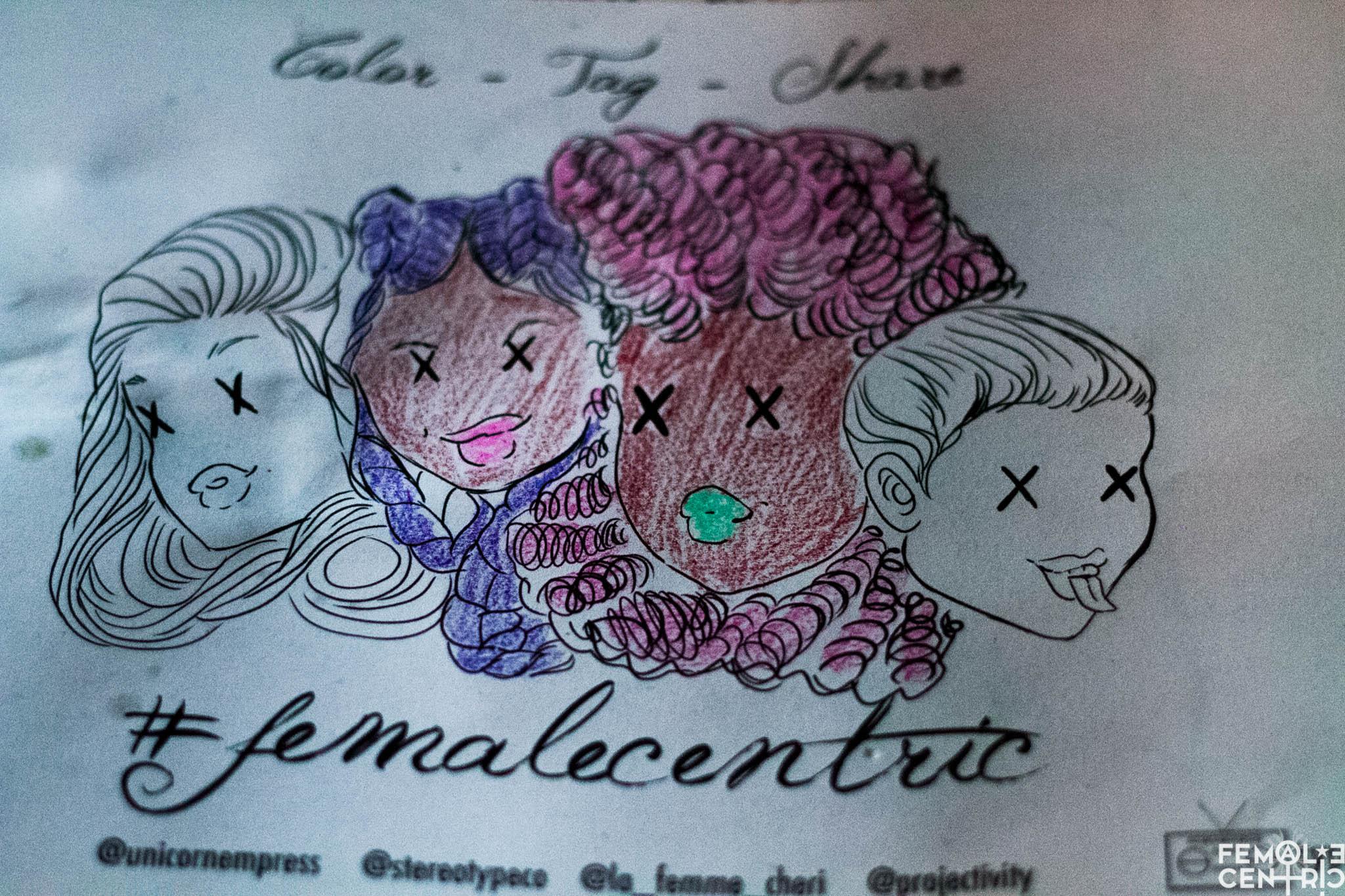 femalecentric16 (100 of 105).jpg
