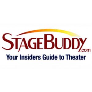 stage-buddy.jpg