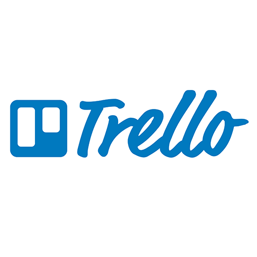 Organize with Trello