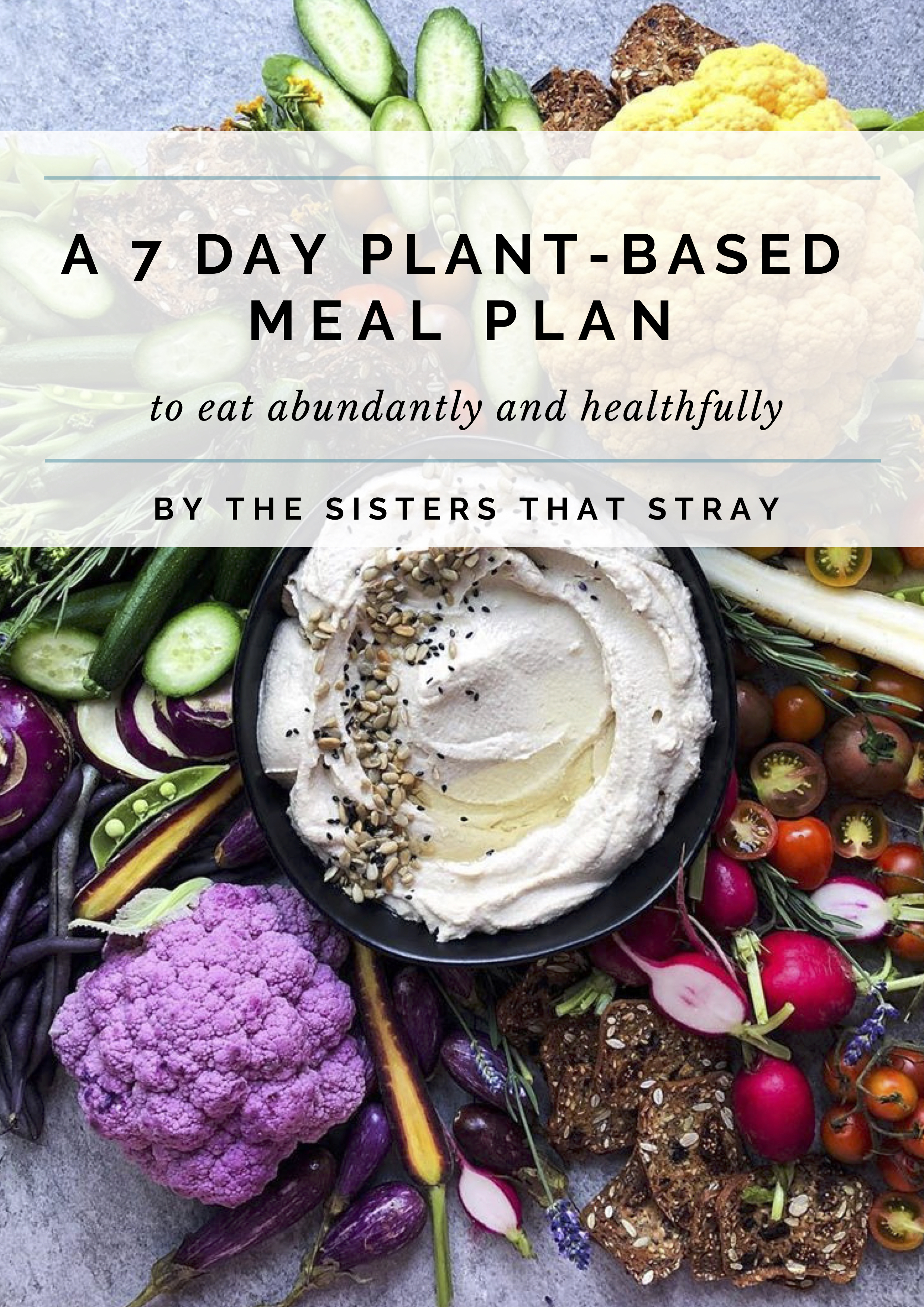 7 day vegan meal plan cover.jpg