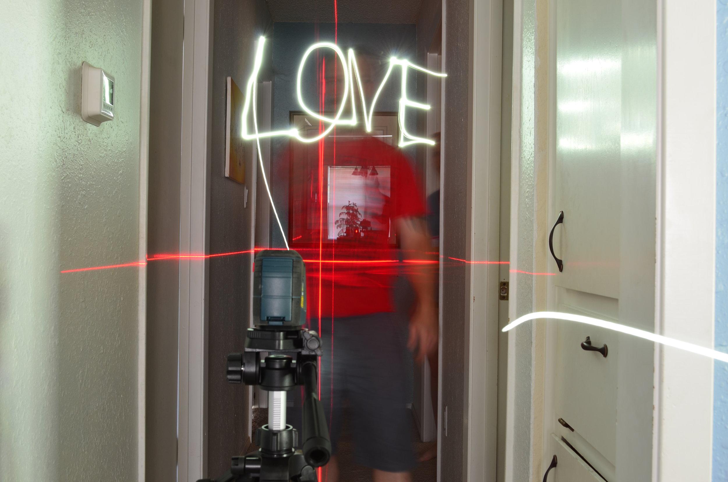 bosch-laser-level-love