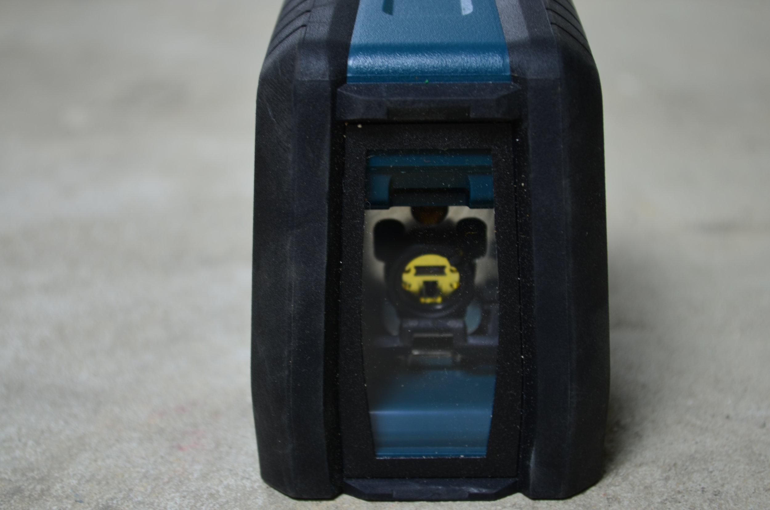 bosch-laser-level-gll30-tripod-mounting-thread