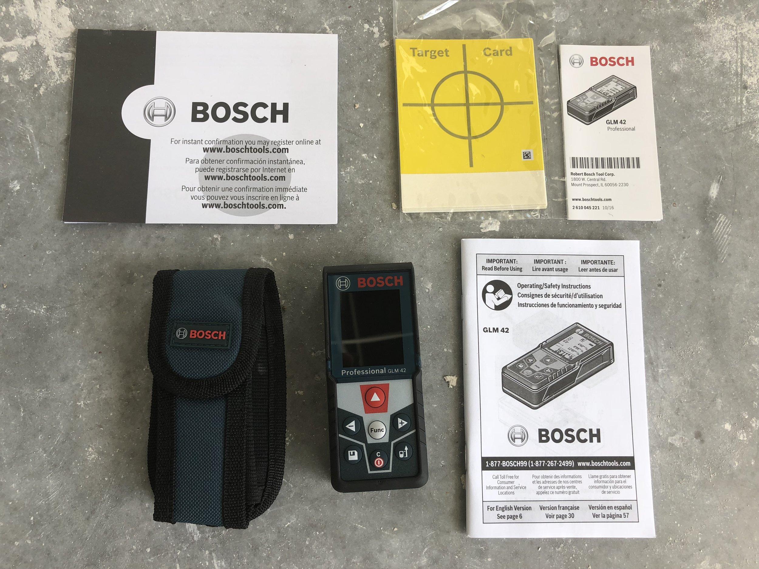 bosch-blaze-135m-distance-laser-measure