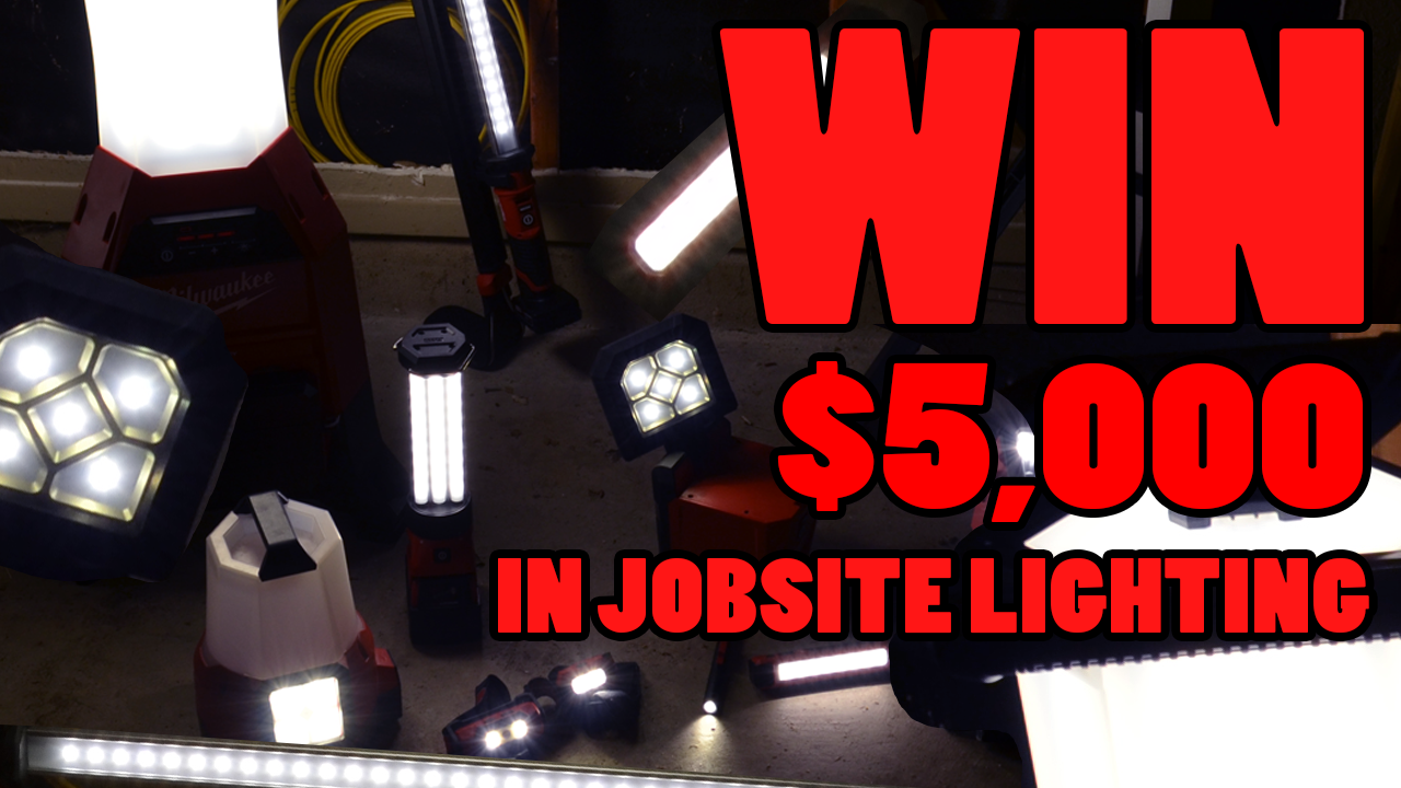 milwauke-light-the-site-5k-tool-contest-giveaway