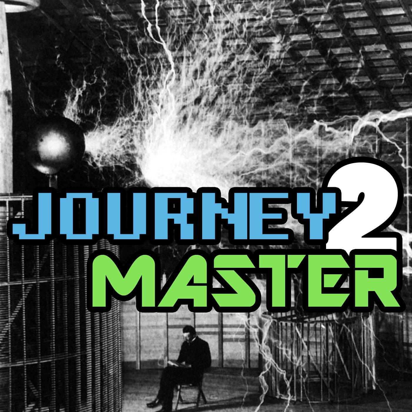 $5,000 MILWAUKEE TOOL GIVEAWAY! — Journey 2 Master
