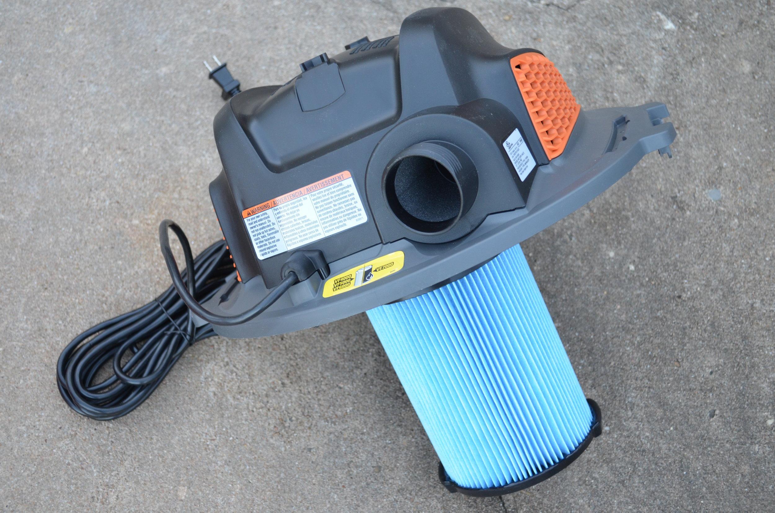 ridgid-6hp-14gal-wet-dry-nxt-vacuum