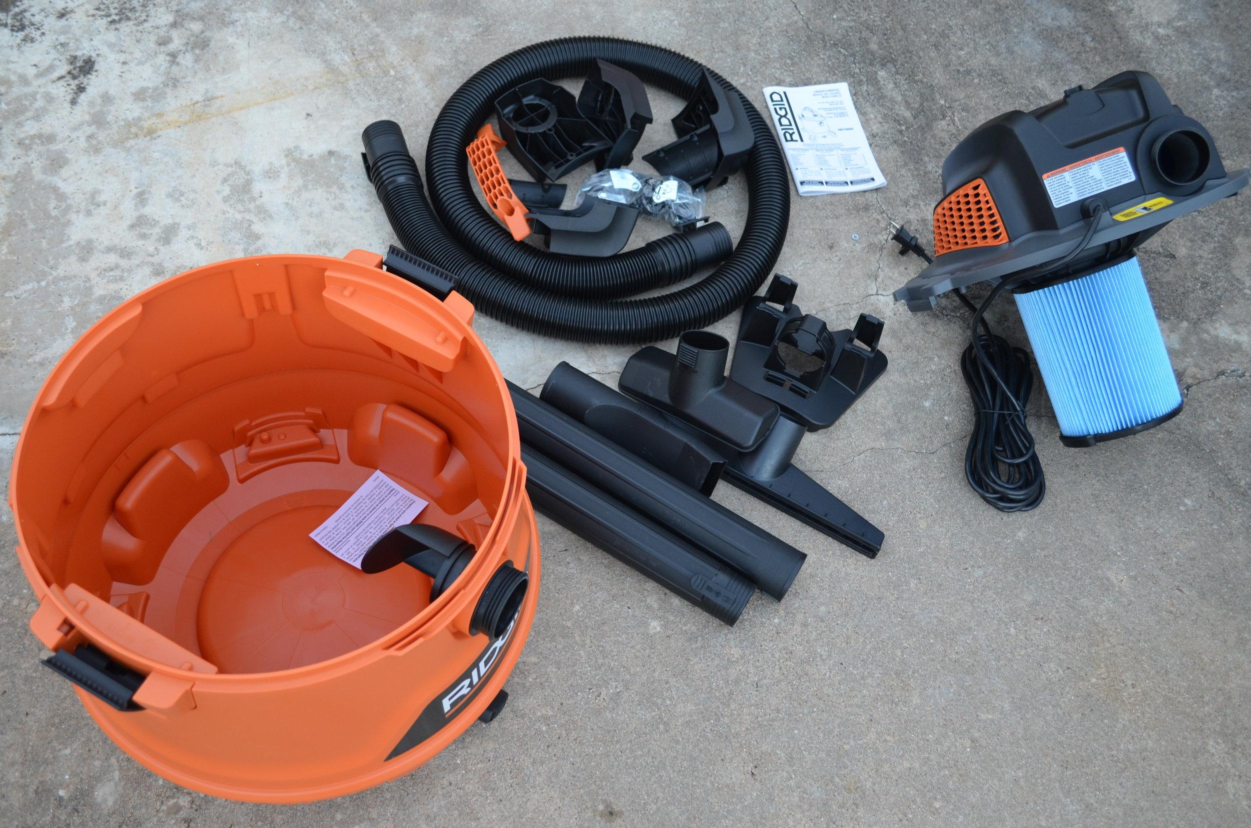 ridgid-nxt-wet-dry-vac-6hp-14gal-parts