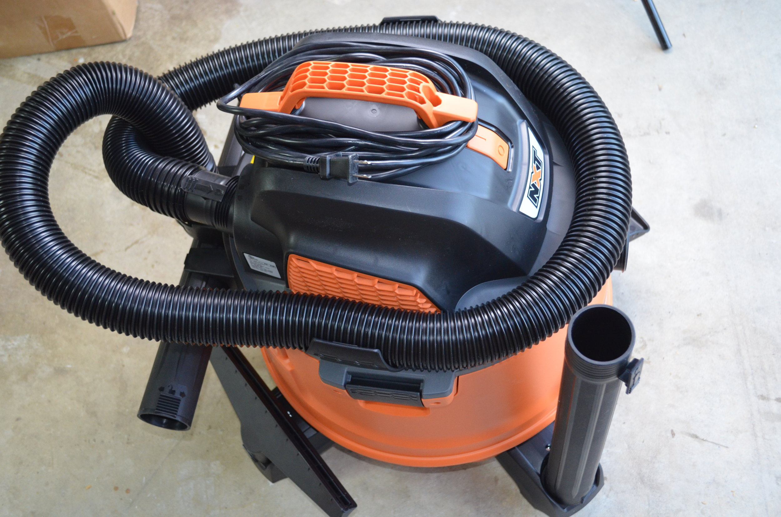ridgid-nxt-dry-wet-vac-6hp-14gal-vacuum