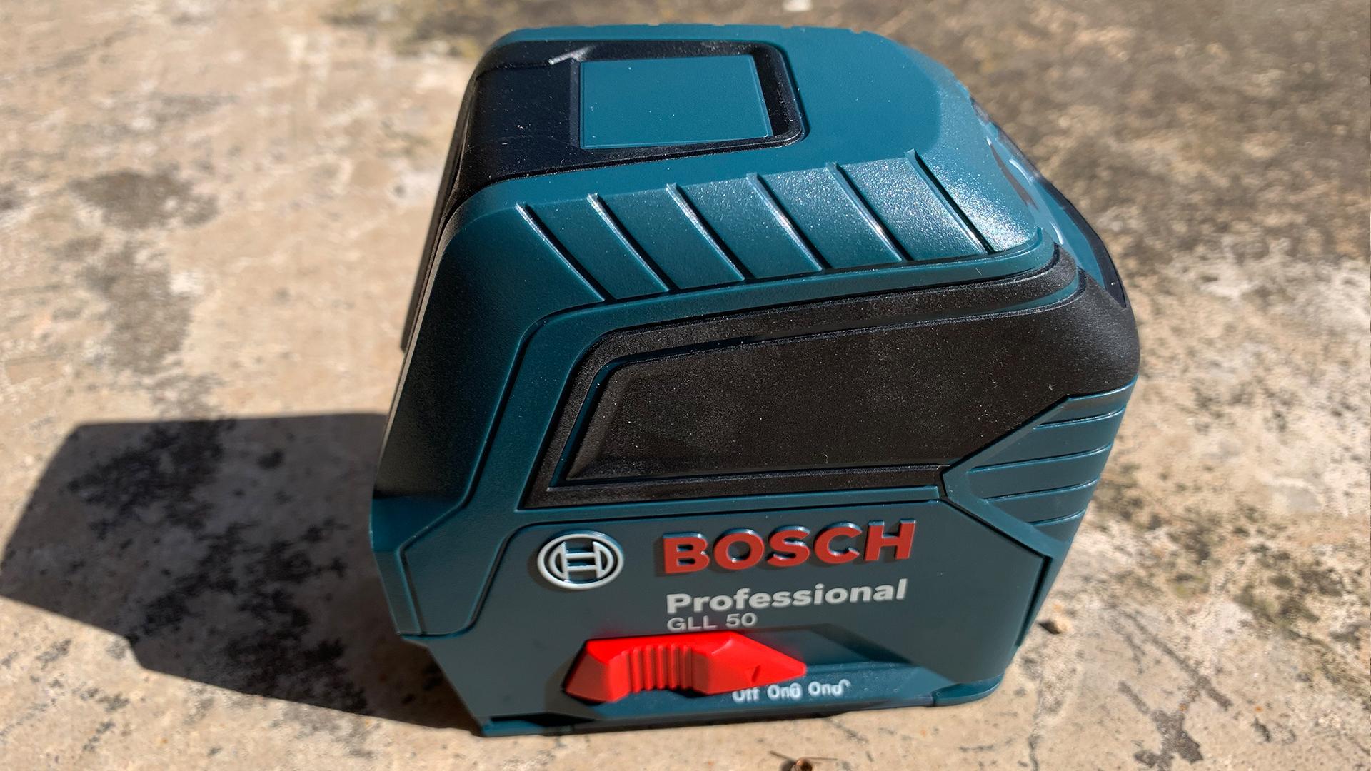 bosch-gll50-lever.jpg