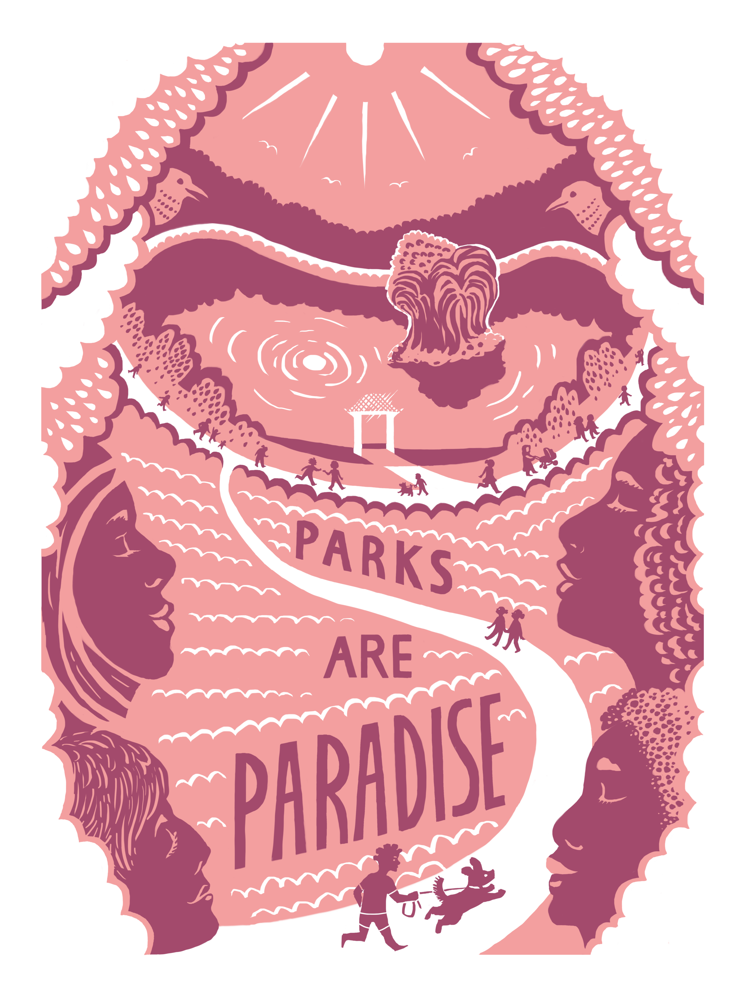 ParksareParadise_VioletaRotstein_final2.png