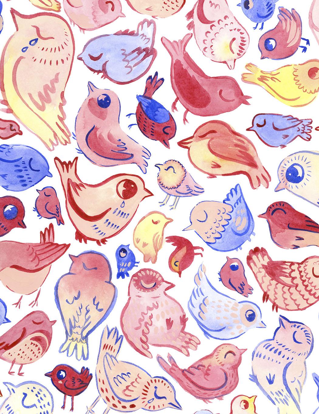 crybirdsighbird_crop1.jpg