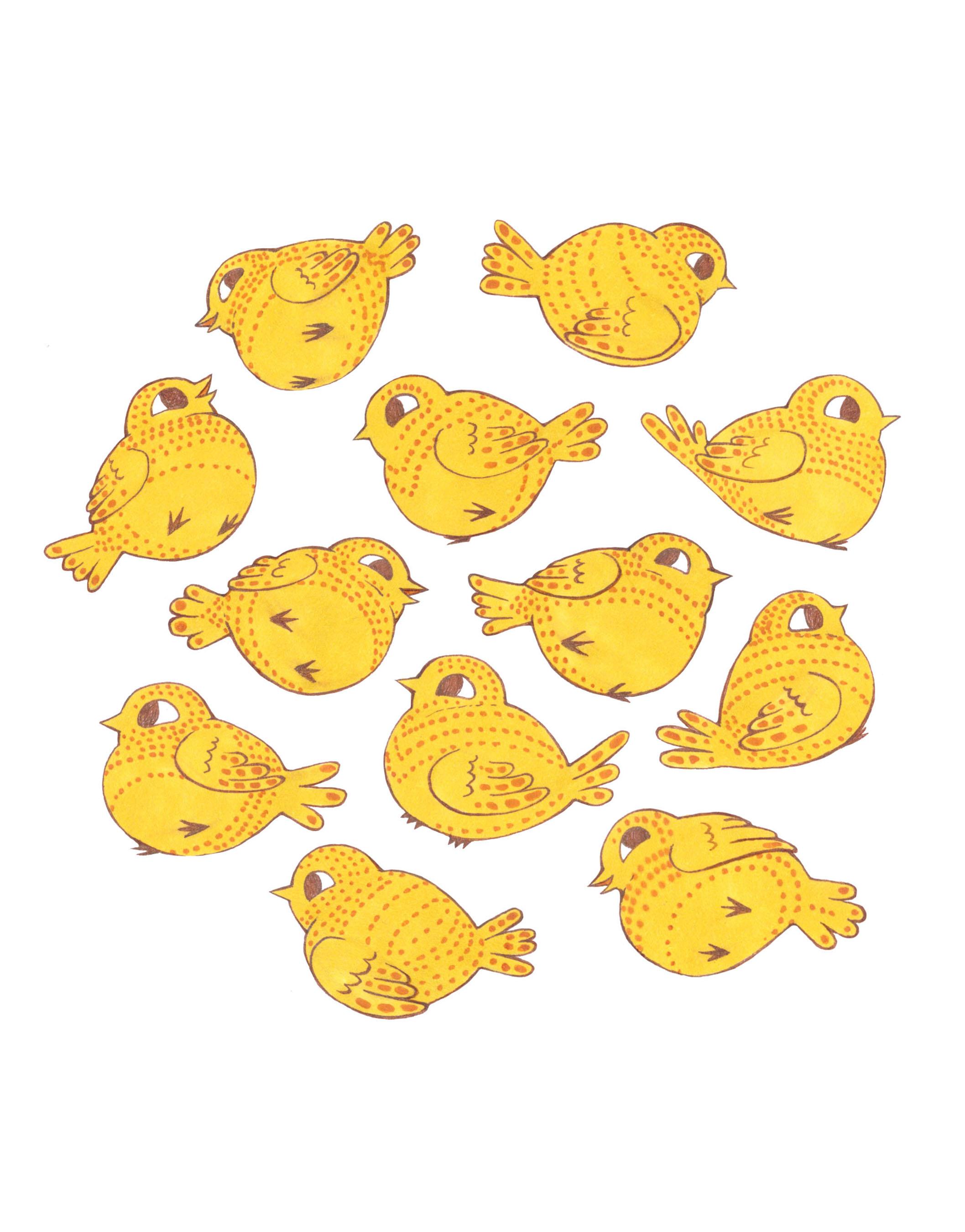 goldenchubstickers.jpg