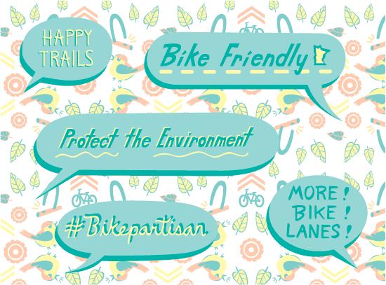 BikePostcard1_RevisedFinal.png