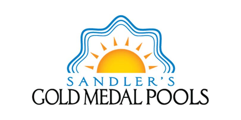 gold medal pools.jpg