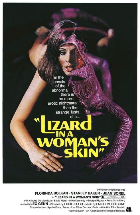 lizardinawomansskin.jpg
