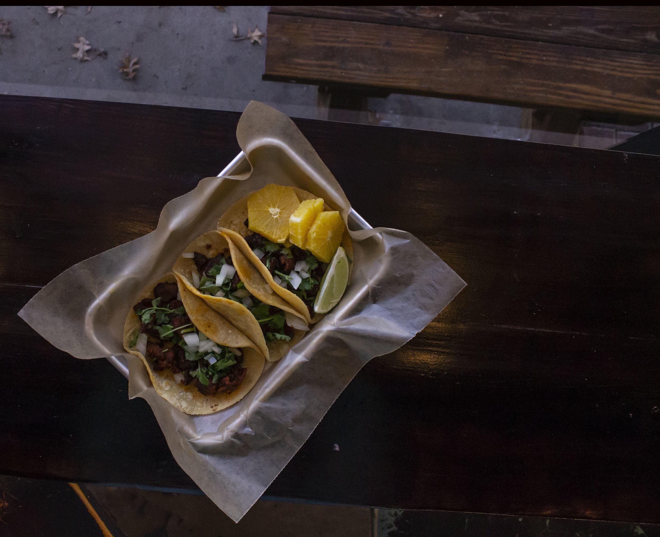 Tacos on a MF Tray.jpg