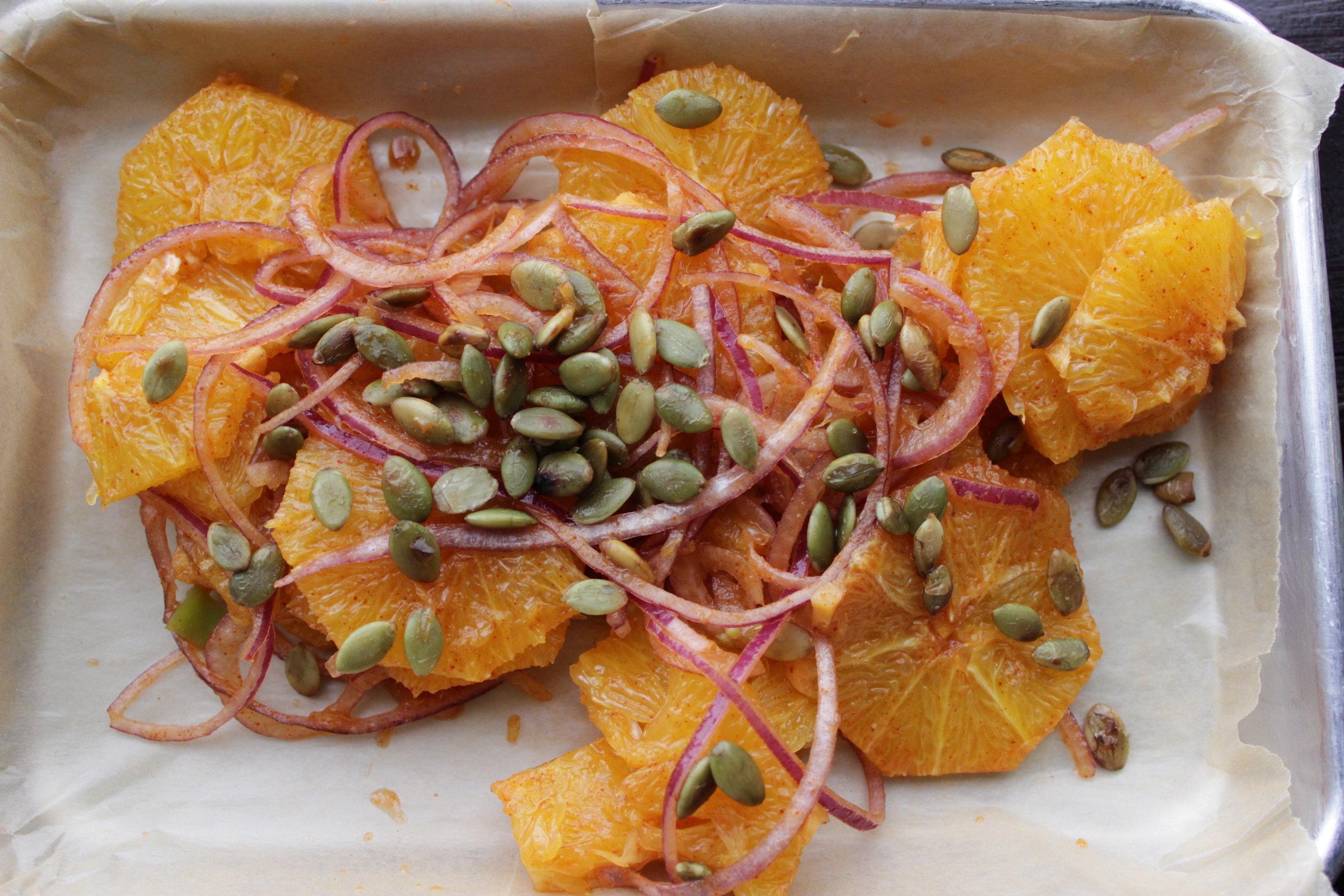 orange salad2.JPG