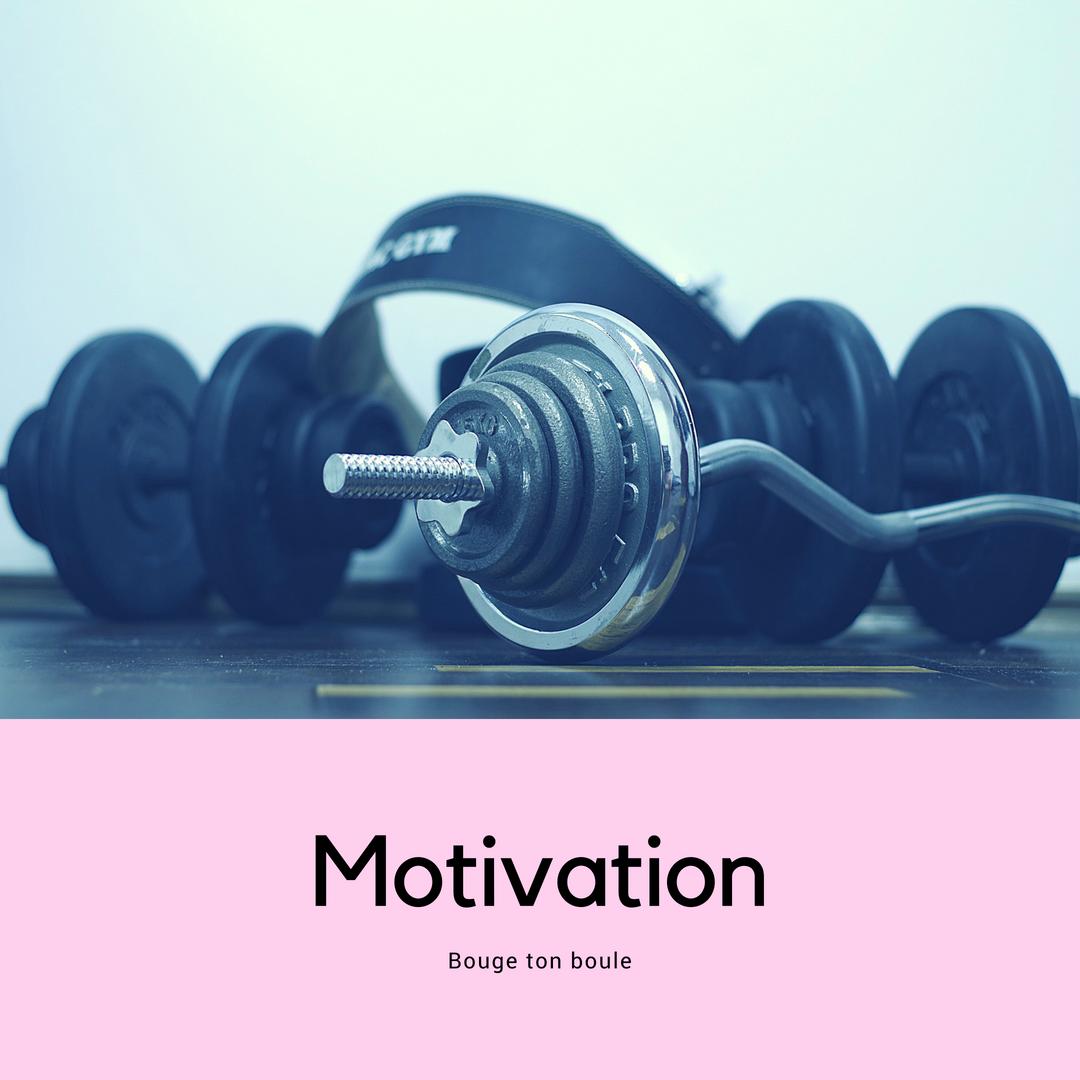 ladycameleon-motivation-sport.jpeg