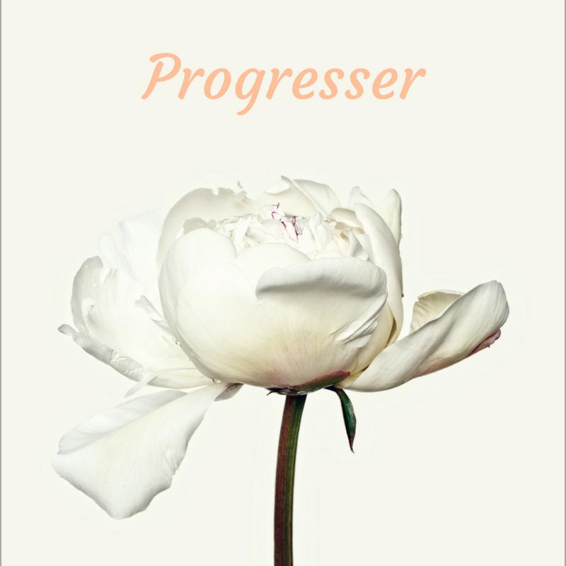 ladycameleon-ralerie-progresser.png