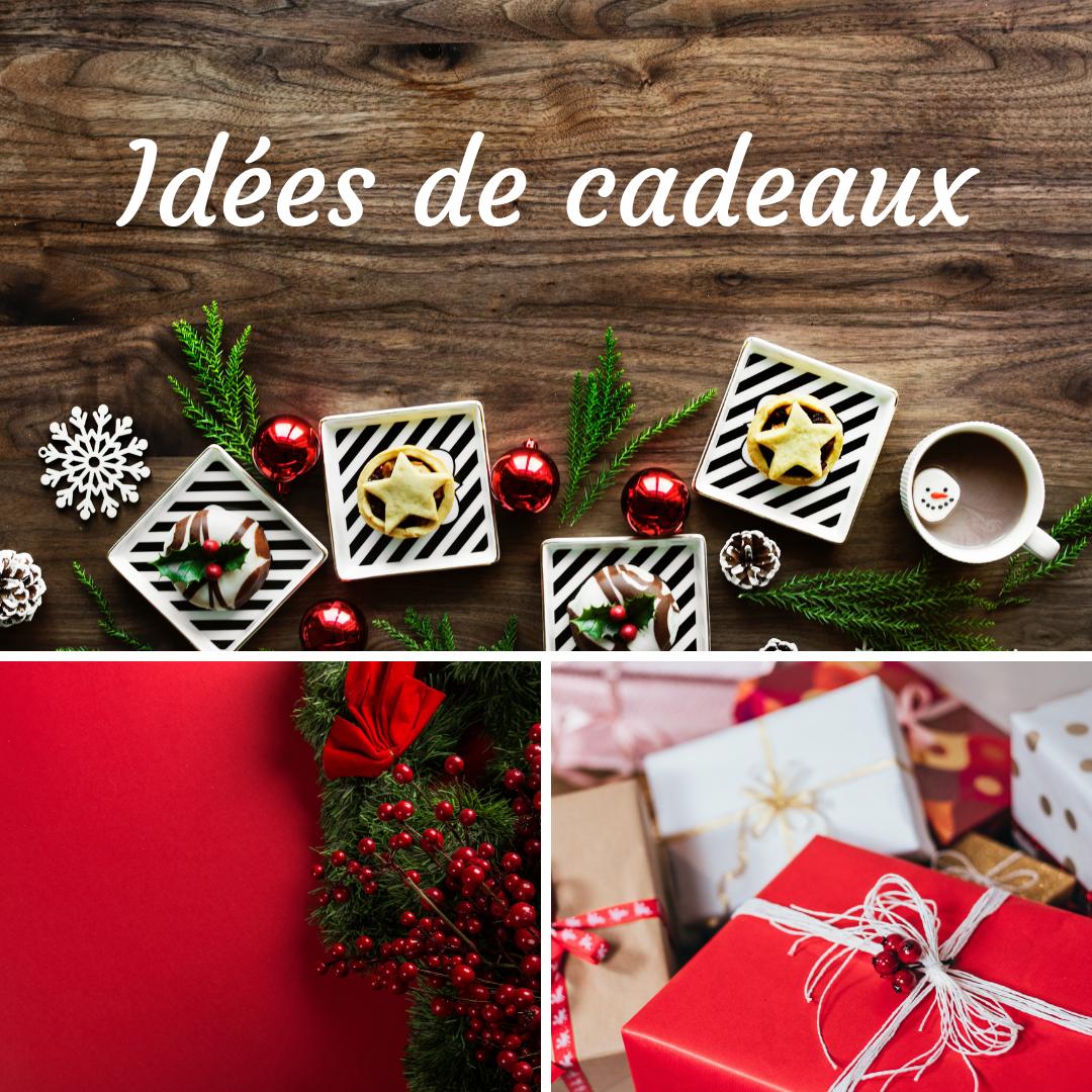 ladycameleon-idees-cadeaux-noel.png